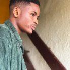 Dugan, 21 years old, Accra, Ghana