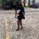 Dammy, 25 years old, Ilorin, Nigeria