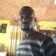 Njifon olivier, 29 years old, Yaounde, Cameroon