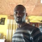 Njifon olivier, 32 years old, Yaounde, Cameroon