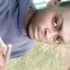 Stephen ochieng, 23 years old, Nairobi, Kenya