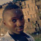 Neba Clinton, 24 years old, Kumba, Cameroon