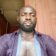Anthony, 34 years old, Accra, Ghana
