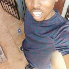 Bongani Masemola, 24 years old, Mabopane, South Africa