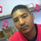 Jerome, 31 years old, Boksburg, South Africa