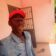 Doulang Serge, 26 years old, Garoua, Cameroon
