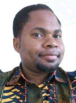 Moses Nsuha, Lindi, Tanzania