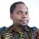 Moses Nsuha, 34 years old, Lindi, Tanzania