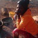 Evaristo, 25 years old, Chipata, Zambia