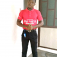 Abraham, 29 years old, Accra, Ghana