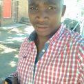 Odz, 26 years old, Uitenhage, South Africa