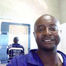 Kirangwa Adrian, 36 years old, Wakiso, Uganda