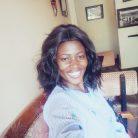 basemera shifah, 29 years old, Hoima, Uganda