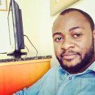 Joseph, 32 years old, Beni, Democratic Republic of the Congo
