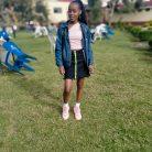 Kagweliz, 23 years old, Nairobi, Kenya
