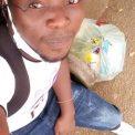 Shasper, 29 years old, Lilongwe, Malawi