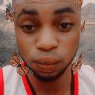 Ayo, 30 years old, Abeokuta, Nigeria