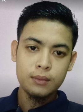 Muhammad anaz, Petaling Jaya, Malaysia