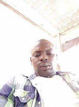 Bobby, Benin City, Nigeria