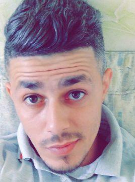 Jeef, Constantine, Algeria