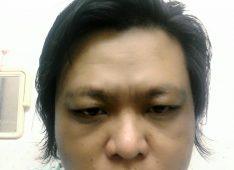 Ryan Yew, 38 years old, Man, Bukit Mertajam, Malaysia
