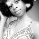 Appiah Barbara, 22 years old, Accra, Ghana