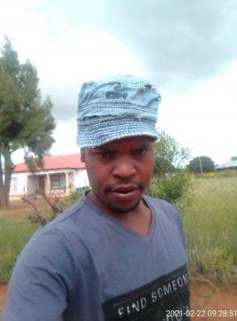 Thabiso, Lebowakgomo, South Africa