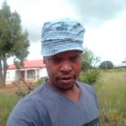 Thabiso, 31 years old, Lebowakgomo, South Africa