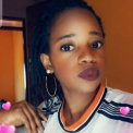 Zarah, 22 years old, Kampala, Uganda
