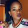 Zarah, 23 years old, Kampala, Uganda