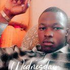 Habib Alhassan, 25 years old, Yendi, Ghana