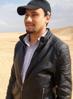 Khan Falak, 21 years old, Dubai, United Arab Emirates