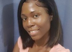 Chelle, 36 years old, Woman, Kingston, Jamaica