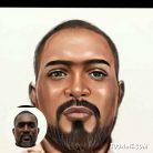 Ojayfe, 49 years old, Lagos, Nigeria