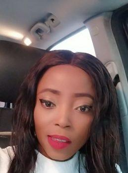 Blu, 40 years old, Benin City, Nigeria