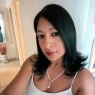 Vanessa Fergus, 49 years old, Cape Town, South Africa