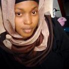 Murungibfs, 27 years old, Abu Dhabi, United Arab Emirates