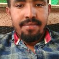 endalk, 32 years old, Addis Ababa, Ethiopia