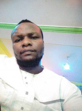 P Chukwudi, Owerri, Nigeria