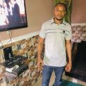 Zackcare, 31 years old, Kano, Nigeria