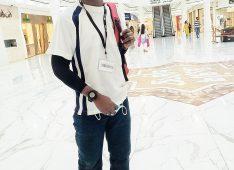 Frank, 41 years old, Man, Dubai, United Arab Emirates