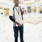 Frank, 41 years old, Dubai, United Arab Emirates
