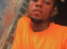 Peter, 21 years old, Man, Kuje, Nigeria