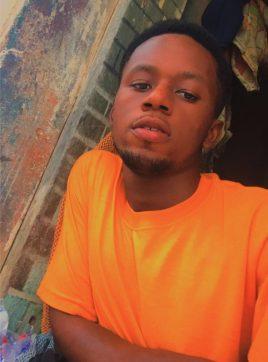Peter, Kuje, Nigeria