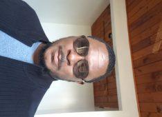 Sele, 45 years old, Man, Camden, USA