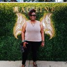 LaDonna, 40 years old, Urbana, USA