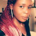 Diana, 34 years old, Malindi, Kenya
