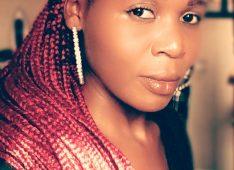 Diana, 33 years old, Woman, Malindi, Kenya