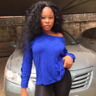 Daisy, 26 years old, Ikeja, Nigeria