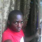 Vj Stevo, 19 years old, Kampala, Uganda